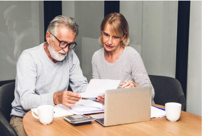 Comment bien préparer votre retraite ? Nos conseils à chaque âge