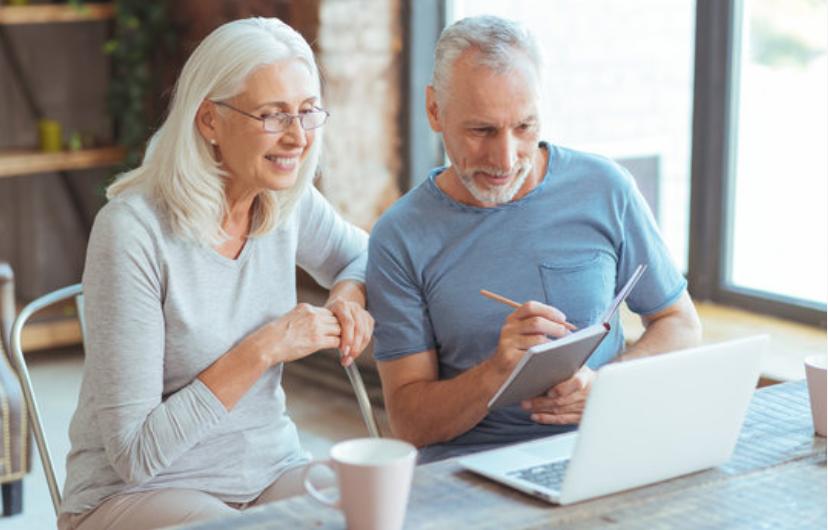 Comment obtenir un relevé de carrière pour ma retraite ?